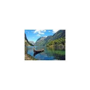 http://www.melissa-nature.fr/img/p/117-244-thickbox.jpg